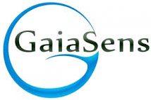 Gaiasens